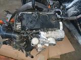 Motore Passat 1.9 tdi 105 cv