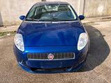 Fiat Grande Punto 1.3mjet/1.9mjet/1.2 per Ricambi