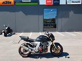 Kawasaki Z 1000 - 2004