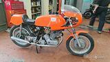 Laverda SF (C) 750 1 serie 1970