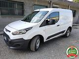 FORD Connect  -