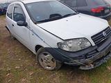 Fiat Punto '05