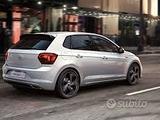 Disponibili Volkswagen Polo 2020 ricambi c2428