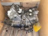 Motore come nuovo Honda VFR 800 F - 1998