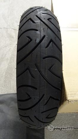Pirelli Sportdemon 130/70 16 51p