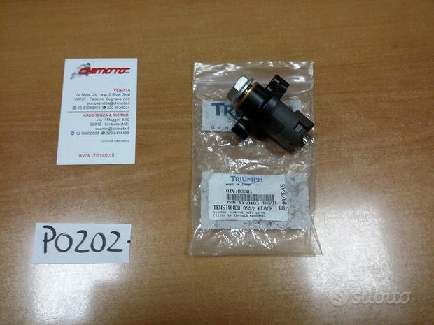 T1140183 tendicatena triumph
