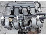 Motore fiat 182B6000