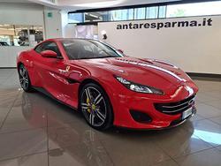Ferrari Portofino Portofino, unico proprietar...