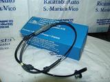 Sensore abs ruote anteriori peugeot 308 9674852280