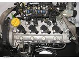Motore fiat 940b7000 1.4 t-jet