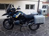 Bmw r 1150 gs adventure