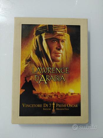 2 film DVD