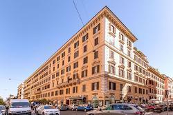 Appartamento Roma [PO-VENDITAVRG] (Salario)