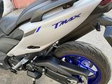 Yamaha T Max 560 - 2021