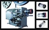 Proiettore Cinematografico 35mm - Proiettore Film