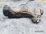Jeep commander - 642980