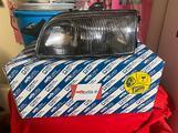 Fanale faro Fiat Punto GT Nuova