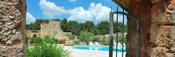 Hotel Relais Ristorante Puglia