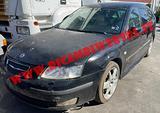 Saab 9.3 sw 1.9 tid anno 2006