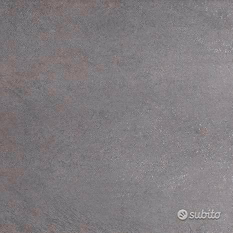 Formato 45x45 gres porcellanato