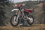 Fantic Motor XE 125 Enduro Eu5 pronta consegna-PRO