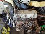 Motore lancia beta hpe 1600