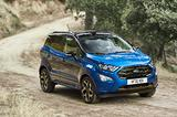Ricambi ford ecosport 2012-restyling 2017- #d