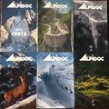Alpidoc - le Alpi del sole