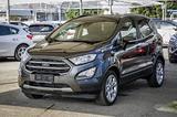 Ford eco sport ricambi musata porte c1040