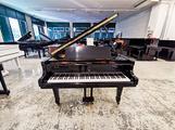 Pianoforte Young Chang Mezzacoda G-175 + trasporto