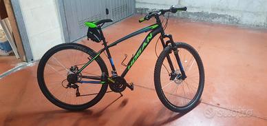 Bicicletta hogan 29 - Biciclette In vendita a Chieti