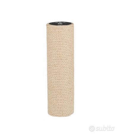 Trixie ricambio tiragraffi palo tronchetto 30cm