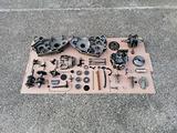 Ricambi KTM 450/525 SX/EXC/MXC/XC/SX