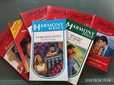 Art. 71 - 8 libri d'amore