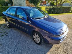 FIAT Marea - 1997