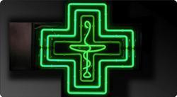 Farmacia provincia dell'aquila