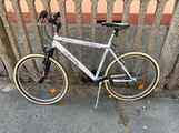 Mountain Bike Girardengo