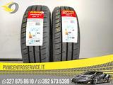 Gomme Nuove 205 70 15C Momo 15494