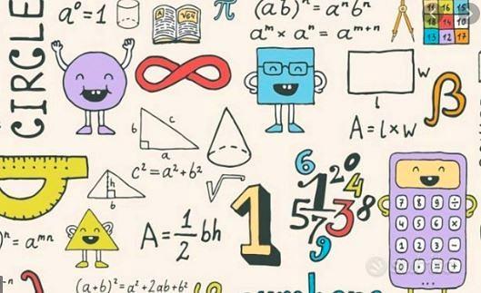 Ripetizioni Matematica Modena