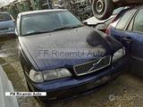 Volvo V70 T5 2.5 tdi 1999 per RICAMBI