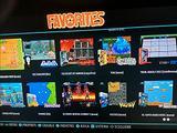 Consolle con migliaia di giochi Psp, PS1, Sega, Ni