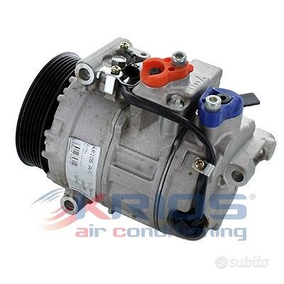 Compressore aria condizionata Classe C180 CDI