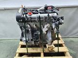 BPL423 Motore VW/Seat/Skoda 1.4B 16V BBZ [99/09]