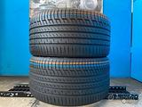 2 Gomme 315/30 R22 - 107Y Continental 90% res.2019