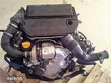 Motore FIAT 199A9000