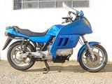 Bmw k 100 rt - 1985
