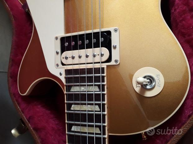 Gibson LesPaul Classic