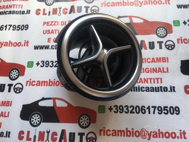 Bocchetta aria Mercedes W246 A2468300554