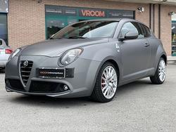 Alfa Romeo MiTo 1.4 T 170 CV M.air S&S TCT Qu...