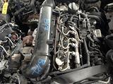 Motore BMW F20 F30 F34 F10 B47 B47D20A